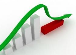 Crédits immobiliers: forte chute des crédits