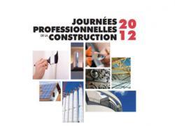 Journées de la construction/Capeb: 3 jours pour répondre aux défis