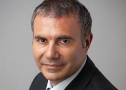 Un nouveau médiateur chargé des relations inter-entreprises