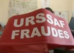 Fraude : quatre entrepreneurs mis en examen