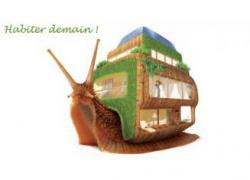Exposition à Paris: comment réinventer nos lieux de vie