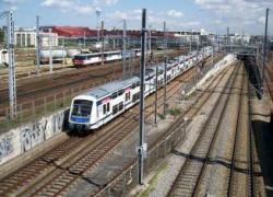 RER E, nouveaux trains et rocade de Marseille seront financés