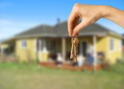Résidences secondaires: les agents immobiliers inquiets...