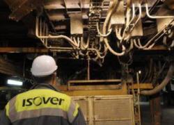 Isover jugé responsable du décés d'un salarié exposé à l'amiante