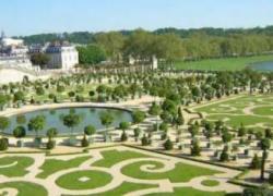 Versailles va fêter l'année André Le Nôtre en beauté