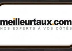 Cinq offres de reprise pour Meilleurtaux.com