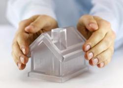 Les taux des crédits immobiliers poursuivent leurs baisses