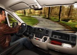 Comment limiter les risques routiers en entreprise ?