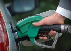 Un nouveau barème des frais de carburant pour 2012