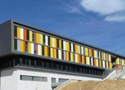 Renégociation autour du PPP de l'hôpital sud-francilien