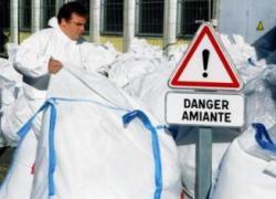 Aubry bientôt hors de cause dans le dossier Amiante