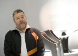 A Montréal, Starck annonce une maison à énergie positive