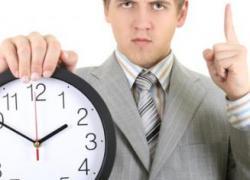 Complément d'heures : un avenant au contrat obligatoire