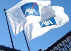 Axa financera de gros projets d'infrastructures