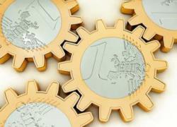 CDD : hausse de la cotisation assurance chômage