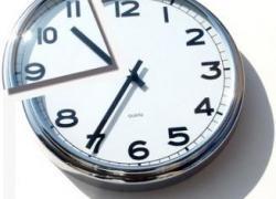 Temps partiel à 24 h : y a-t-il des exceptions ?