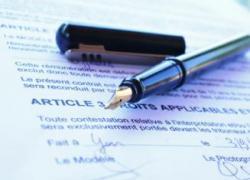 Attention aux modifications du contrat de travail