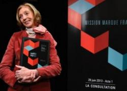 Appel à projet de maquette virtuelle de ville durable