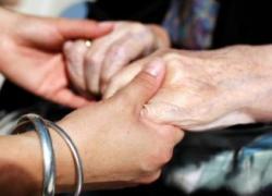 PRO BTP s'engage pour aider les « aidants »