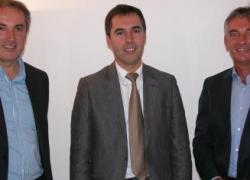Poujoulat affirme ses ambitions sur le Bois-Energie