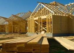 Quel avenir pour la filière bois construction ?