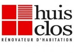 Mise en liquidation du groupe Huis clos
