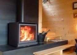 Le bois énergie et le solaire thermique prêts pour 2014