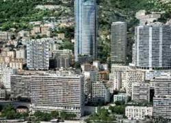 Luxe et climatisation intégrale pour la tour Odéon de Monaco
