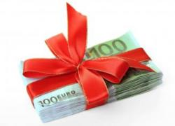 Cadeaux aux salariés : quel régime fiscal ?