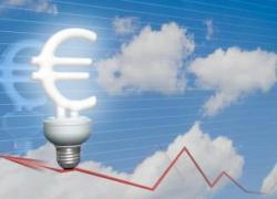 Hausse des taxes sur les factures d'électricité en vue