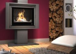 RT 2012 : les appareils de chauffage au bois bien pris en compte