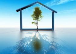 Durabilité: quelle signification par les architectes européens