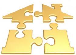 Crédit immobilier: 2013 ne sera pas une