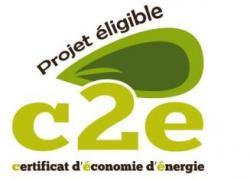 L'état veut développer les certificats d'économie d'énergie