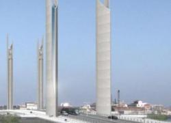 Bientôt un nouveau pont original à Bordeaux