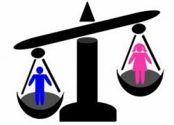 Egalité hommes-femmes: des changements attendus