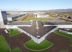 Mapei double sa capacité de production en France