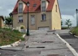Un village alsacien sinistré par un forage sera indemnisé