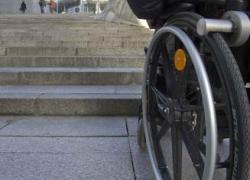 Nouveaux délais pour les mises aux normes d'accessibilité