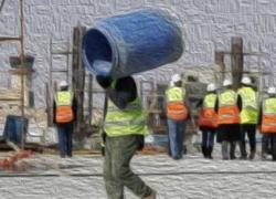 Municipales: la Fédération du bâtiment formule ses attentes