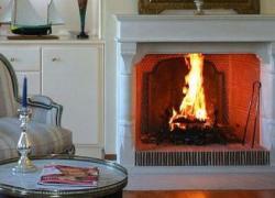 Inquiétude face à l'interdiction du chauffage bois