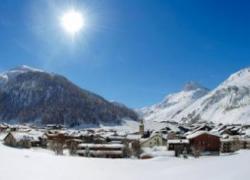 L'immobilier touristique en montagne dénoncé par le Sénat