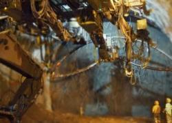 Bouygues devrait construire un tunnel géant en Australie