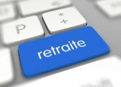 Le cumul emploi retraite sera moins attractif