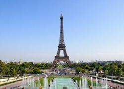La SMABTP va t-elle pouvoir s'offrir la Tour Eiffel ?