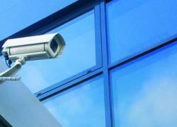 Les commerçants pourront installer de la vidéoprotection