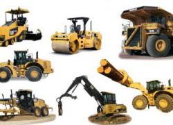 Caterpillar annonce son retrait de l'usine de Rantigny