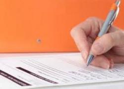 Les nouvelles mentions du certificat de travail