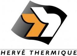 Hervé Thermique se renforce avec deux nouvelles acquisitions
