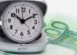 Durée du travail : qui fournit la preuve ?